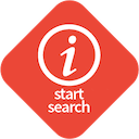 About Start Search