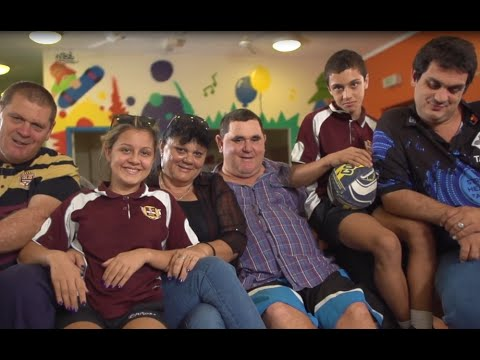 NDIS Ready: Carers