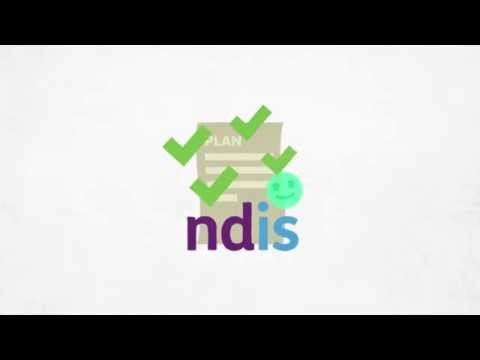 The NDIS and you