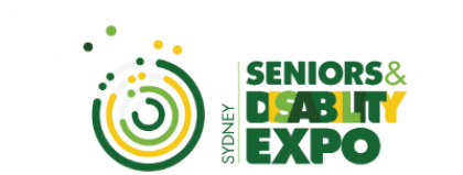 Sydney Seniors and Disability Expo