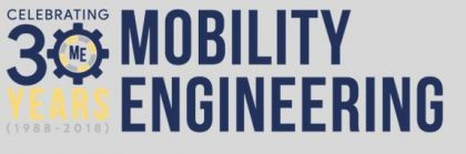 Mobility Engineering Image