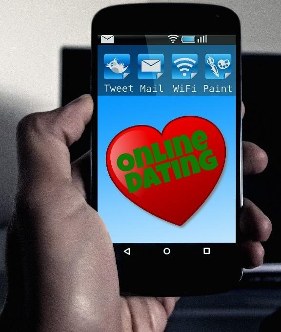 5 online dating tips online dating vækst
