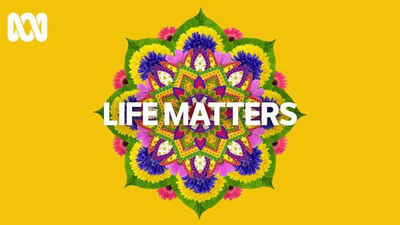Life Matters - Making decisions about residential aged care when you're in a crisis
