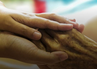 Do we care enough for our carers?